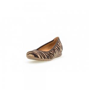 Women's Shoes - 42.620.22