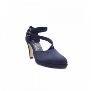 Women's Shoes - 21.370.46