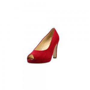 Women's Shoes - 21.390.15