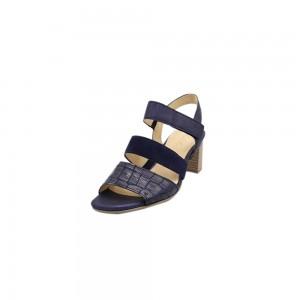 Women's Sandals - 21.750.36