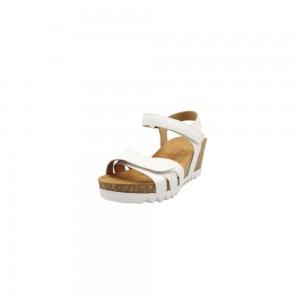 Women's Sandals - 23.661.21