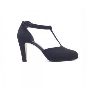 Women's Sandals- 21.371.47