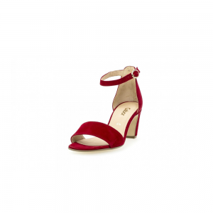 Women's Sandals - 41.790.15