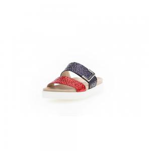 Women's Slippers - 43.740.30