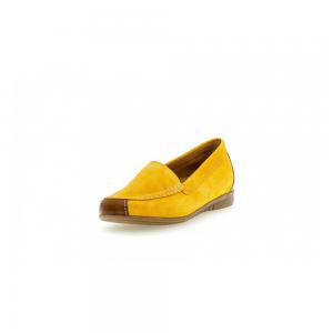 Women's Shoes - 44.260.13