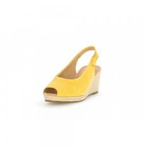 Women's Sandals - 46.580.22