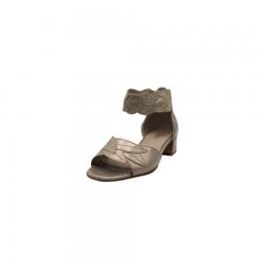 Women's Sandals - 81.720.63