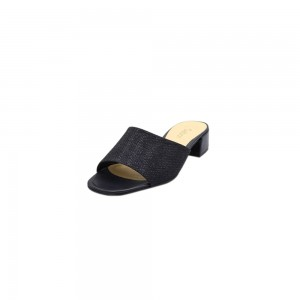 Women's Slippers - 81.740.66