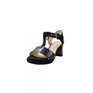 Women's Sandal- 82.394.86