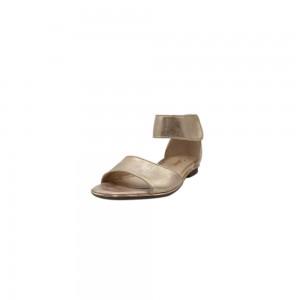 Women's Sandals - 81.600.63