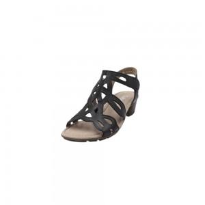 Women's Sandals - 24.561.27