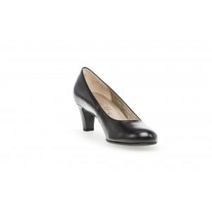 Women's Shoes - 05.300.37