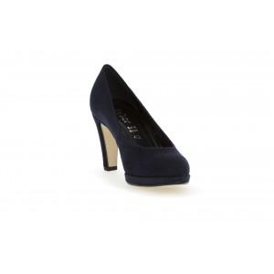 Women's Shoes - 21.270.46