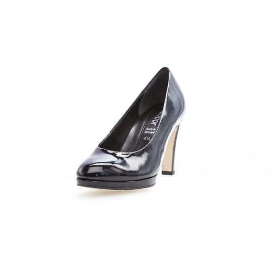 Women's Shoes - 21.270.77