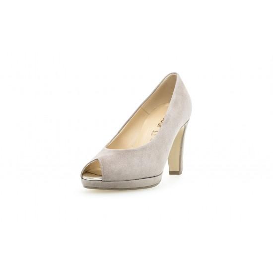 Women's Shoes - 21.390.12