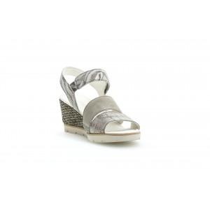 Women's Sandals - 25.752.38