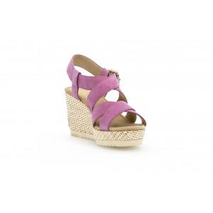 Women's Sandals - 25.793.10