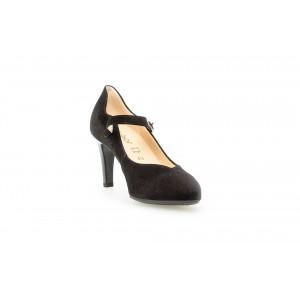 Women's Shoes - 41.381.17