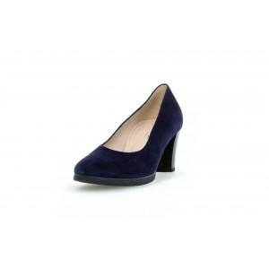 Women's Shoes - 42.100.36