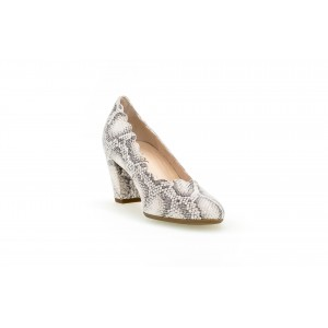 Women's Shoes - 42.151.83