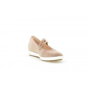 Women's Shoes - 42.459.32