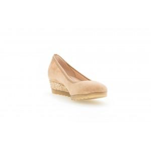 Women's Shoes - 42.641.34