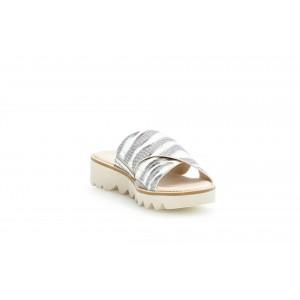 Women's Slippers - 42.701.80