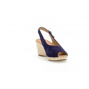 Women's Sandals - 46.580.36