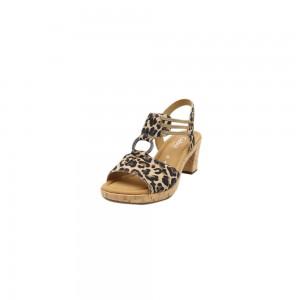 Women's Sandals - 22.775.90