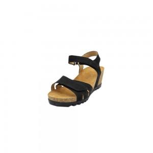 Women's Sandals - 23.661.37