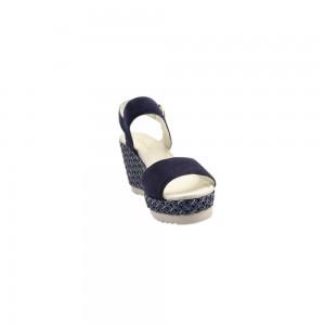Women's Sandals - 25.790.16