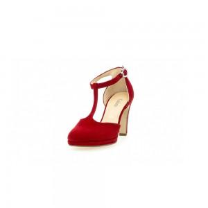 Women's Sandals - 21.371.45